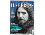 George Harrison The Ultimate Music Guide From The Makers Of Uncut Magazine, Зарубежные журналы