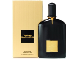 #tom-ford-black-orchid-image-1-from-deshevodyhu-com-ua