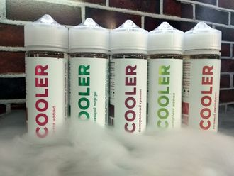 ZHidkost-COOLER-WHITE-120ml