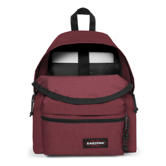 Рюкзак Eastpak Padded Zippl'r Crafty Wine