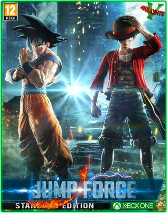 jump-force-xbox-one
