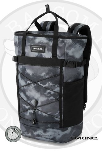 Dakine WNDR Cinch Pack 21L Dark Ashcroft Camo в магазине Bagcom