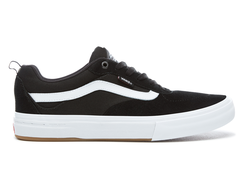 Кеды Vans Kyle Walker Pro Black/White