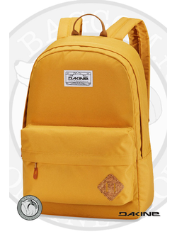 Dakine 365 Pack 21L Mineral Yellow