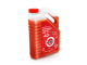 MJ-641. MITASU RED LONG LIFE ANTIFREEZE/COOLANT - 40ºC