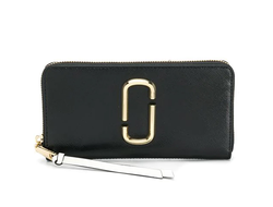 Marc Jacobs Purse Black