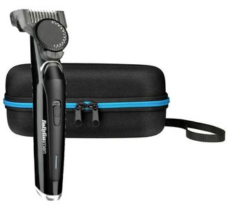 Триммер для бороды BABYLISS FOR MEN Pro Beard.