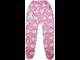 Ползунки ясельные (Артикул 622-023) цвет розовый