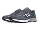 NEW BALANCE 990 GLE4 REFLECTIVE LIMITED EDITION (USA)