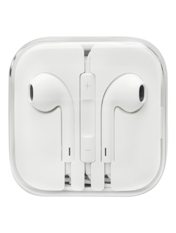 naushniki-apple-earpods