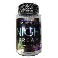 (Epic Labs) Night Dream - (60 таб)