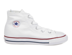 converse chuck taylor all star hi baby red 01