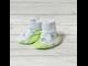 Пинетки для новорожденного (Артикул 2590)