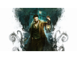 Call of Cthulhu SONY PLAYSTATION 4 ( PS4 ) рус