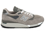 "New Balance M 998 ""Bringback""  (USA)"