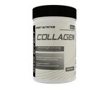 COLLAGEN (200 )MASS EFFECT