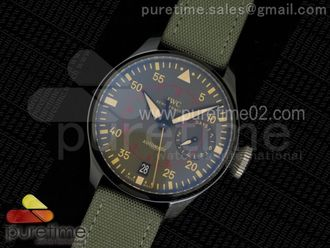 Big Pilot Real PR IW501902