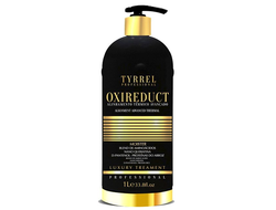 Oxireduct Tyrrel Professional 1000 мл
