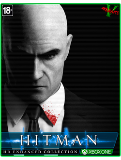 hitman-hd-enhanced-collection-xbox-one