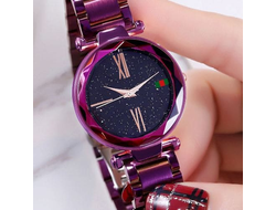 Starry Sky Watch 1