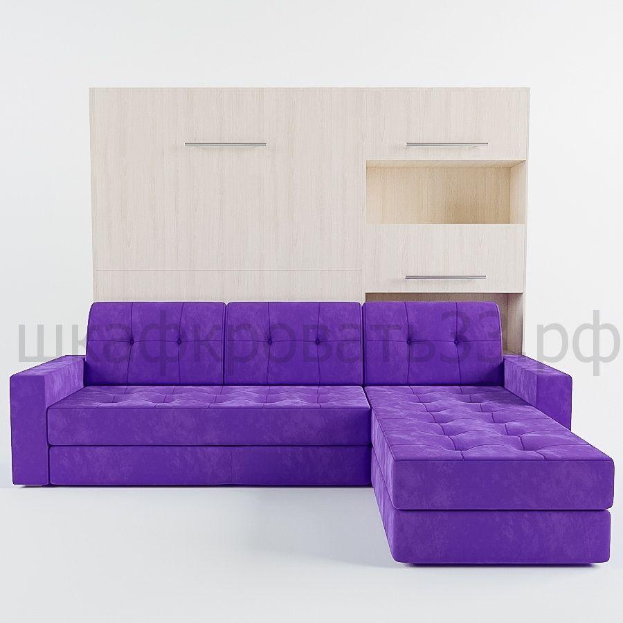 интернет магазин шкаф кровать33рф мебель трансформер в москве