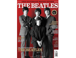 The Beatles Special The Ultimate Music Guide From The Makers Of Uncut Magazine, Intpressshop