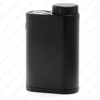 Eleaf iStick Pico (Full Black)