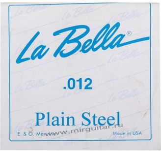 La Bella PS012