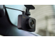 Видеорегистратор Xiaomi MiJia Car DVR Driving Recorder 1S