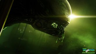 Alien Isolation (ReSale)[PS4, русская версия]