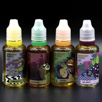 ZHidkost-Rainbow-Fruit-salt-30ml