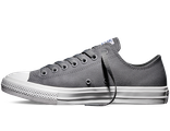 Кеды Converse Chuck Taylor All Star II Серые