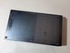 Sony Playstation 2 PS2 SCPH-37000 Zen Black Limited Edition
