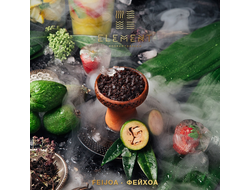 Табак Element Feijoa Фейхоа Земля 40 гр