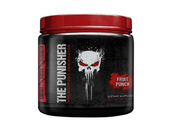 (RED Labs) The Punisher (каратель) - (300 гр)