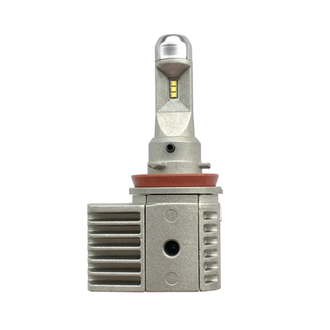 Лампы H11 (H8/H9/H16) Night Assistant LED 5500K