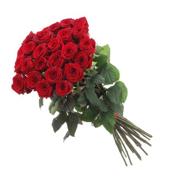 Открытки, картинки букет роз без фона