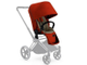 Спальный блок  Cybex Priam Manhattan grey