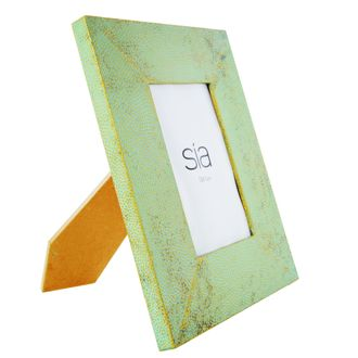Фоторамка SIA SOPHIE  PHOTO FRAME 10X15 , 610279 ,