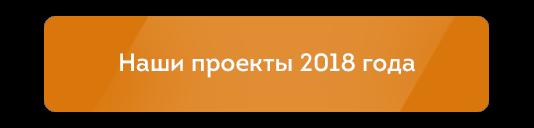 Проекты за 2018 год