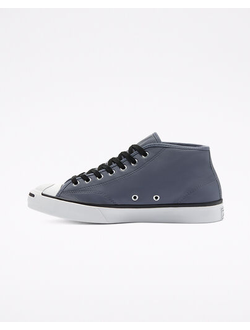 Кеды Converse Digital Terrain Jack Purcell синие