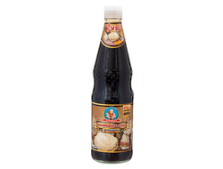 Thick Oyster Sauce (HEALTHY BOY BRAND) 350 g