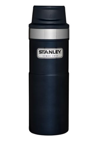 Термокружка Stanley Classic Trigger Action One Hand 0,47L