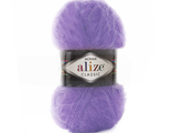 Alize Mohair Classic New 206