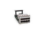Модуль Cisco C9500-NM-8X Catalyst 9500 8 x 10GE Network Module