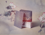 Reverie Marked Playing Cards