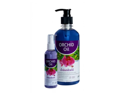 Орхидеи масло Orchid Oil (BANNA) 120 мл