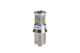 Optima Premium P21W MINI CREE XB-D CAN 50W