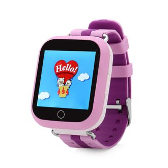 Smart Baby Watch GW200S