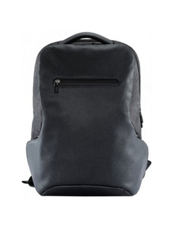 Xiaomi Mi Business Multi-force Bag